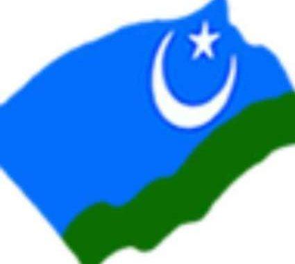 کشمیری کہیں بھی محفوظ نہیں:مرکزی دفتر اسلامی تنظیم آزادی جموں کشمیر