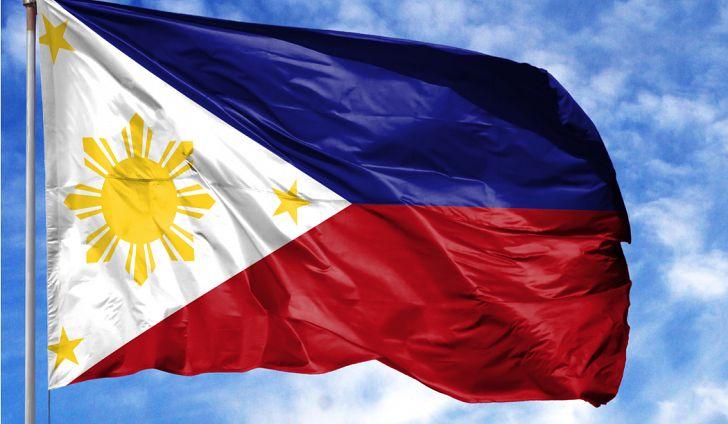 فلپائن کے مسلمانوں نے ریفرنڈم میں خودمختار خطے کی منظوری دے دی