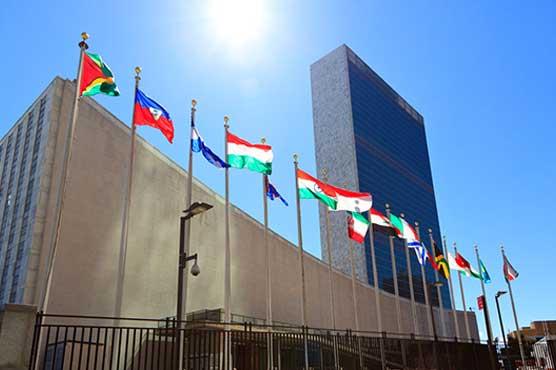 پاکستان کی کامیابی: سکیورٹی کونسل نے پلوامہ حملے پر بھارتی موقف رد کر دیا