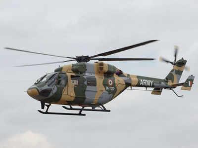 دو لڑاکا طیارے اور ایک ہیلی کاپٹر تباہ ہوا، 8 فوجی افسران ہلاک ، تین فوجی جنگی قیدی بن گئ