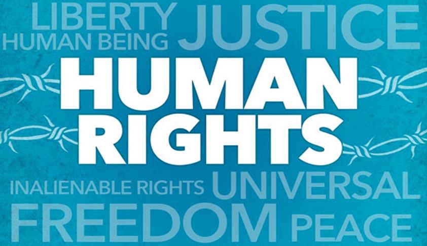 امریکی رپورٹ میں مقبوضہ کشمیر میں انسانی حقوق کی پامالیوں کی بین الاقوامی تحقیقات پر زور
