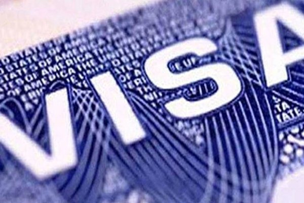 شہید نعیم راشد کی والدہ کو نیوزی لینڈ کا ویزا جاری