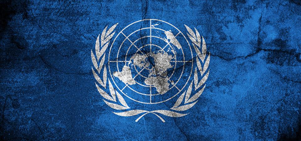 سلامتی کونسل: چین نے مسعود اظہر پر پابندی کی قرارداد رکوا دی