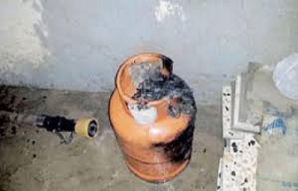 مقبوضہ کشمیر: قابض بھارتی فوج کے کیمپ میں زور دار دھماکہ، ایک سپاہی ہلاک ، ایک زخمی