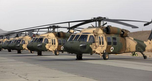 ہیلی کاپٹرتباہ،چوکیاں فتح، 19 ہلاک، 8 گرفتار