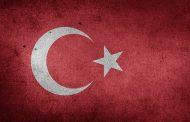 نیوزی لینڈ کی مساجد پر حملہ،ترک صدر کا ردعمل