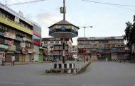 بھارتی غاصبانہ قبضے کیخلاف مقبوضہ وادی میں آج مکمل ہڑتال