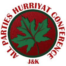سلامتی کونسل کشمیریوں کو حق خود ارادیت دلائے ، کل جماعتی حریت کانفرنس آزاد کشمیر