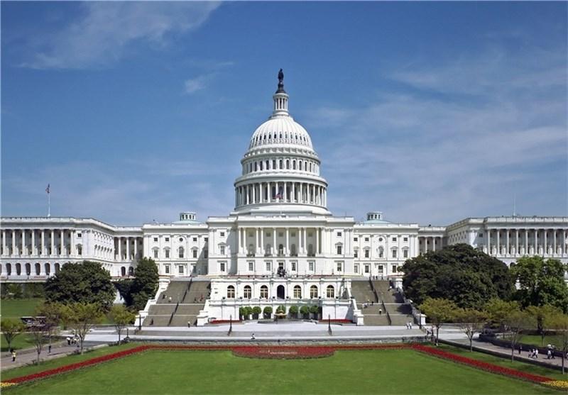 امریکی صدر نے اپنے نیشنل سیکیورٹی ایڈوائزر سے استعفیٰ لے لیا
