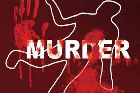 بھارت میں ہندو انتہا پسندوں نےگائے کا گوشت بیچنے کے شبے میں ایک اور شہری قتل
