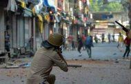 مقبوضہ کشمیر: قابض بھارتی فوجیوں نے مزید 4 کشمیری نوجوانوں کو شہید کر دیا