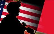 سعودی عرب میں امریکہ کا فوج بھیجنے کا اعلان