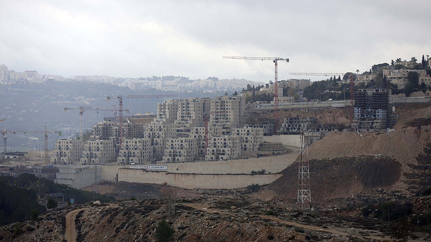 اوسلو معاہدہ فلسطینی قوم کی بدقسمتی تھی امام اور خطیب مسجد اقصیٰ