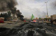 پُرتشدد مظاہروں کے بعدعراقی وزیراعظم کا کابینہ میں تبدیلیوں کا اعلان