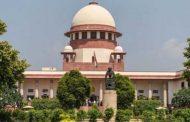 بھارتی عدالت عظمیٰ نے بابری مسجد کیس کا فیصلہ محفوظ کرلیا