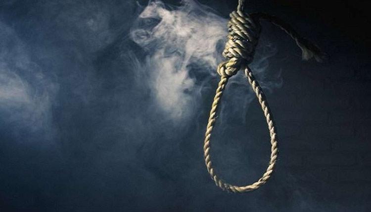 بنگلہ دیش :طالبہ کے سفاکانہ قتل میں ملوّث 16 افراد کو سزائے موت کا حکم