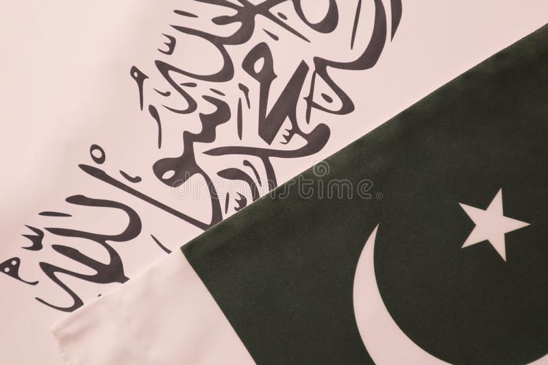 وزیرخارجہ اور امارت اسلامیہ کے وفد کا افغان امن عمل کی جلد بحالی پر اتفاق، اعلامیہ جاری