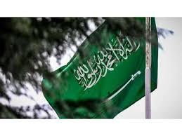 سعودی عرب، غیرملکیوں کو میڈیا اور پرنٹنگ کے کاروبار کی اجازت دے دی گئی