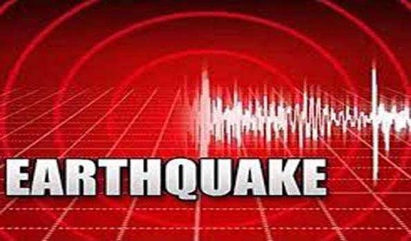 کوئٹہ سمیت بلوچستان کے بیشتر علاقوں میں زلزلے کے شدید جھٹکے