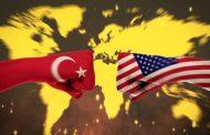 ترکی اور امریکہ کے درمیان 13 شقوں پر مشتمل مطابقت پر عمل درآمد کرنے کا فیصلہ