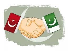 سپیکر اسد قیصر کی ترک صدر سے ملاقات