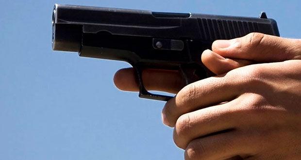 امریکا میں ایک نامعلوم شخص نے فائرنگ کر کے کم چار افراد کو ہلاک جبکہ پانچ کو زخمی