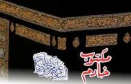 حضرت شیخ کا ربیع الثانی 1441ھ کے حوالے سے تازہ مکتوب