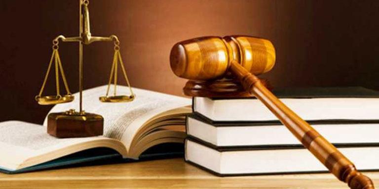 وزیراعظم کو گرفتار کرنے کا بیان بغاوت ہے،حکومت کا عدالت جانے کا فیصلہ