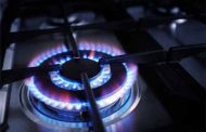 عوام کے لیے گیس کے بل مزیدمہنگے ہونے کا خدشہ