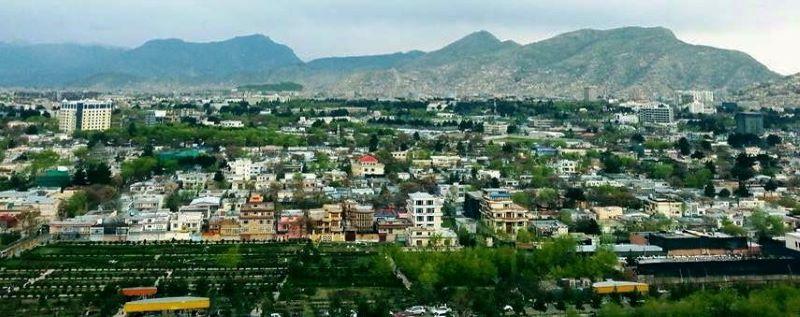 پاکستان کے نائب وزیر خارجہ سہیل محمود اور ڈائریکٹرآئی ایس آئی فیض حمید غیر اعلانیہ دورے پر کابل پہنچ گئے