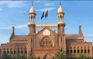 لاہورہائیکورٹ نےنوازشریف کا نام ای سی ایل سے نکالنے کی درخواست قابل سماعت قرار