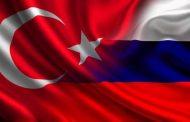 ترکی دسمبر میں داعش کے 11 قیدیوں کو فرانس واپس بھیج دے گا