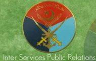 آئین کے تحت ملکی اداروں کی مدد کے فرائض انجام دیتے رہینگے: آرمی چیف