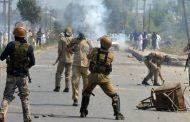 مقبوضہ کشمیر میں جبر کے 103 روز، امریکی کانگریس کا کرفیو ہٹانے کا مطالبہ