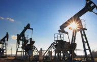 پاکستان کیلئے اچھی خبر، سندھ میں زیر زمین گیس اور تیل کے نئے ذخائر دریافت