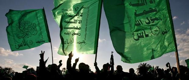 ابو العطا کے قاتلوں کو معاف نہیں کریں گے: تحریک مزاحمت حماس
