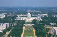 امریکی ایوان نمائندگان کی جوڈیشری کمیٹی نے صدر ڈونلڈ ٹرمپ کے خلاف مواخذے کے 2 الزامات کی منظوری دے دی۔