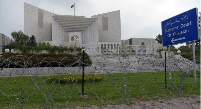 اسلام آباد ہائی کورٹ نے چینی انکوائری کمیشن کیس پر حکم امتناعی خارج کرتے ہوئے تمام اداروں کو چینی رپورٹ پر کارروائی کی اجازت