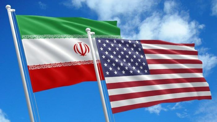 امریکا اور ایران نے ایک دوسرے کے قیدیوں کو آزاد کر دیا