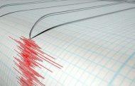 ایران: 5.4 کی شدت سے زلزلہ