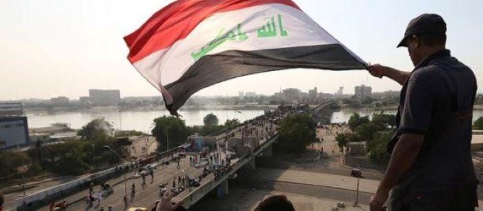 عراق میں نئے وزیراعظم کی نامزدگی کے سلسلے میں قاسم سلیمانی اور حزب اللہ بھی سرگرم