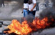 عراق میں مظاہروں میں سیکڑوں ہلاکتیں، سلامتی کونسل کا تحقیقات کا مطالبہ