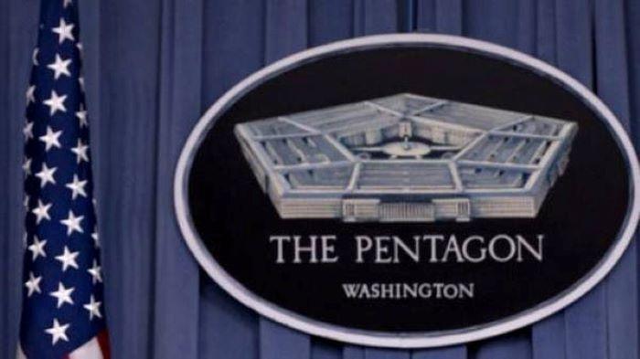 امریکہ مشرق وسطی میں 14 ہزار امریکی فوجی نہیں بھیج رہے : پینٹاگان