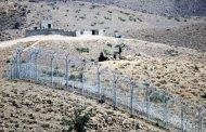 شمالی وزیرستان:  پاک فوج کے دو جوان وطن پر قربان