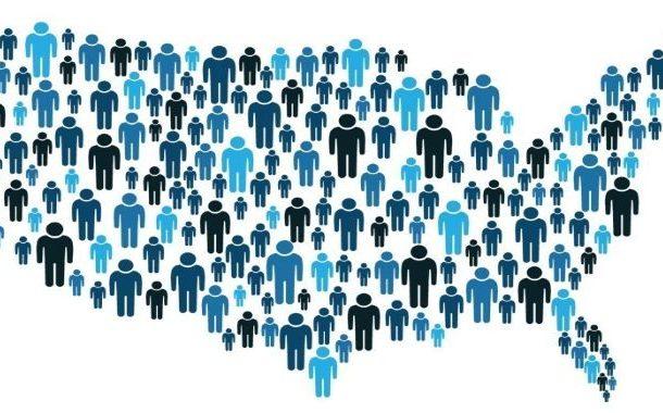 جموں وکشمیر میں2021 کی مردم شماری کے لئے تاریخوں کا اعلان