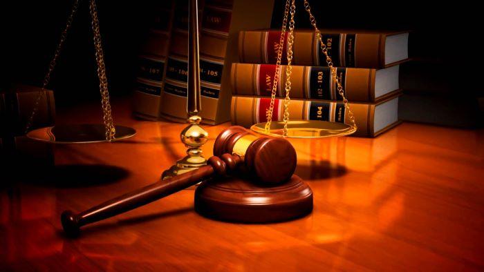 مشرف کیخلاف سنگین غداری کیس، خصوصی عدالت کا فیصلہ 17 دسمبر کو سنانے کا اعلان