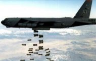 امریکا کا امن معاہدے کے بعد طالبان پرپہلی بار فضائی حملے