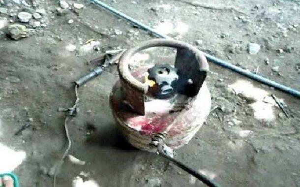 کوئٹہ : گیس لیکج دھماکہ، 3 افراد جھلس کر شدید زخمی، ہسپتال منتقل