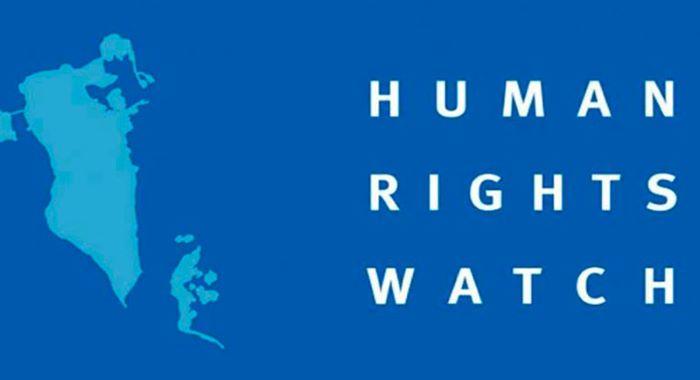 بھارت :مظاہرین کے خلاف ضرورت سے زیادہ مہلک طاقت کا استعمال کیاجارہا ہے: ہیومن رائٹس واچ کی رپورٹ