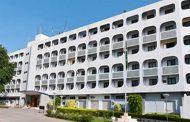 بھارتی ناظم الامورکو دفتر خارجہ طلب کر کے سیز فائر معاہدے کی خلاف ورزی پر شدید احتجاج